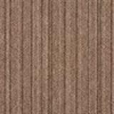 481-845 カーペットタイル タピスプレーヌII・ランダムストライプ