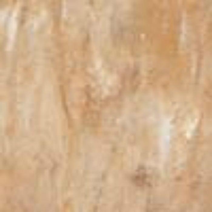 TH-1106 ビニル床タイル モノシュタイン ゴールドスレート