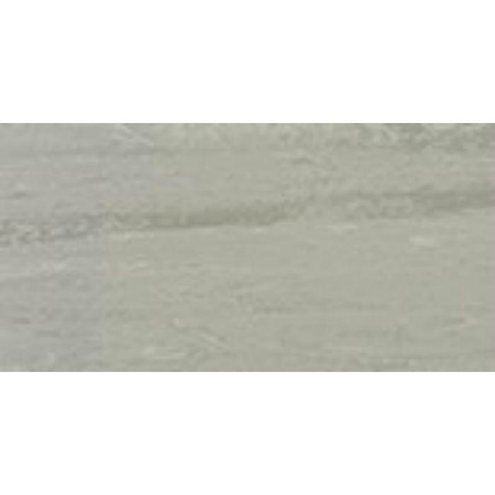 TNR-117 ビニル床タイル テラーノ Rサイズ