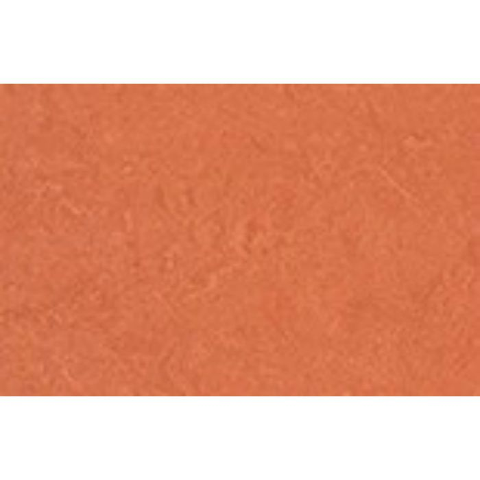 ML-3243 リノリウム マーモリウム/リアル