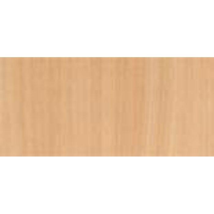KG-101 木目柄 腰壁ガード