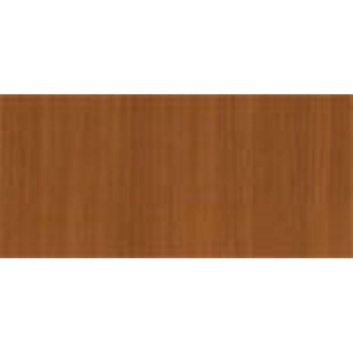 KG-103 木目柄 腰壁ガード