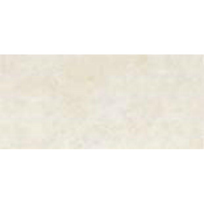 KG-301 抽象柄 腰壁ガード