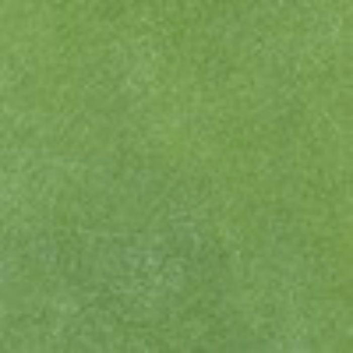 LF-3423S 置敷きビニル床タイル レイフラットタイルLF-3000セルフタック/石目調
