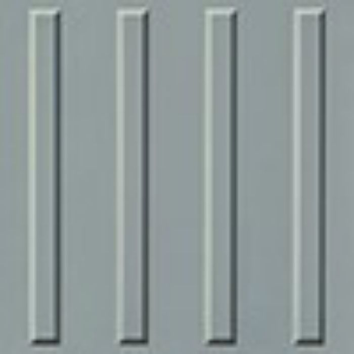 JL-22 ガイドタイル 誘導型 点字タイル