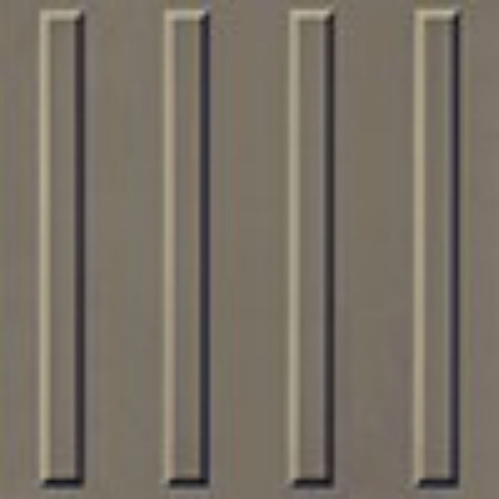 JL-26 ガイドタイル 誘導型 点字タイル
