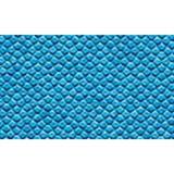 VAQ-802 防滑性ビニル床シート ビュージスタAQUA