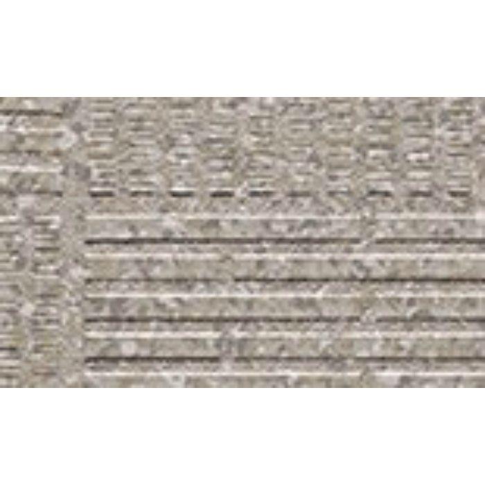 VGB-701 防滑性ビニル床シート ビュージスタGRAN/ブロック 1620mm巾
