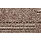 防滑性ビニル床シート ビュージスタ GRAN ブロック VGB-702 2.5mm×1350mm×10m
