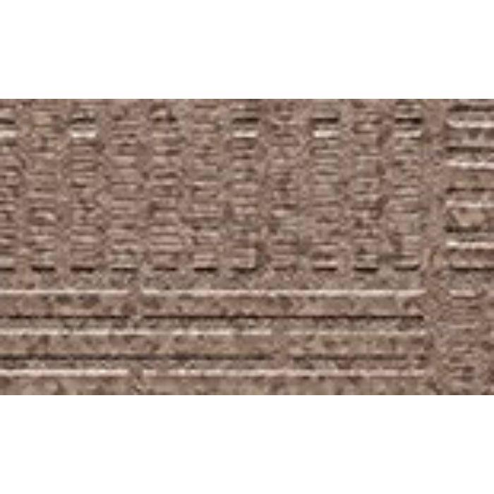 VGB-702 防滑性ビニル床シート ビュージスタGRAN/ブロック 1820mm巾