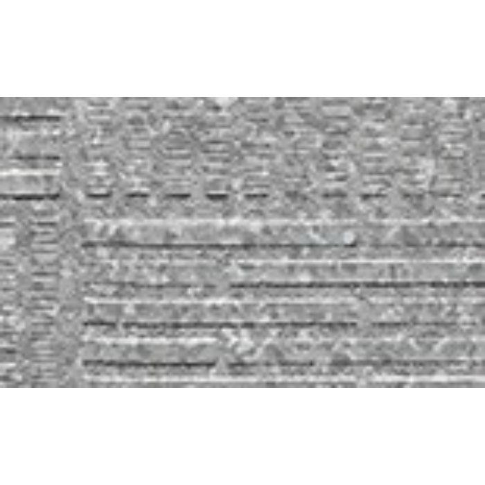 VGB-703 防滑性ビニル床シート ビュージスタGRAN/ブロック 1820mm巾
