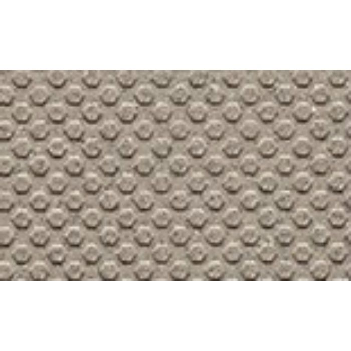 VPA-401 防滑性ビニル床シート ビュージスタPLUS/省音やすらぎ 1350mm巾