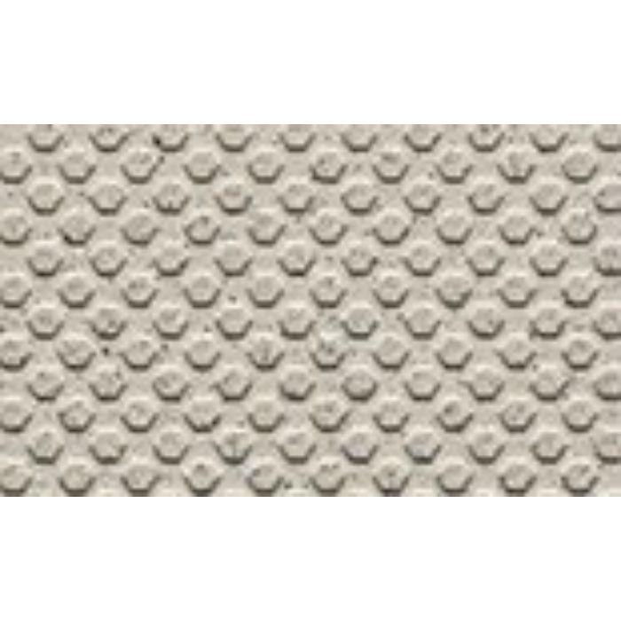 VSH-405 防滑性ビニル床シート ビュージスタSAND/Hexa-ヘキサ- 1350mm巾