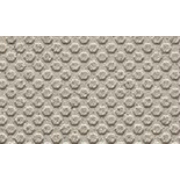 VSH-401 防滑性ビニル床シート ビュージスタSAND/Hexa-ヘキサ- 1620mm巾
