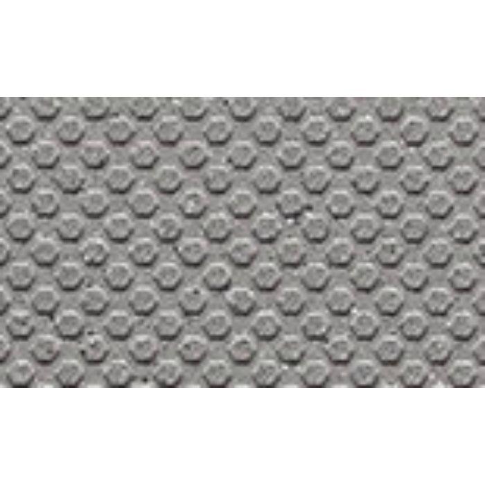 VSH-403 防滑性ビニル床シート ビュージスタSAND/Hexa-ヘキサ- 1620mm巾