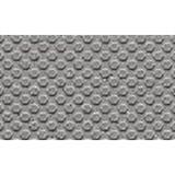 防滑性ビニル床シート ビュージスタ SAND Hexa -ヘキサ- VSH-403 2.5mm×1620mm×10m