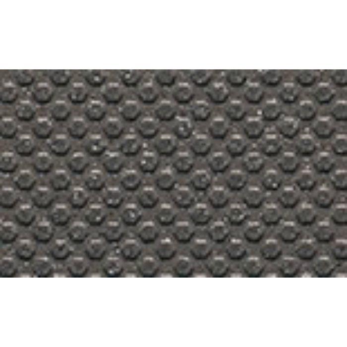 VSH-404 防滑性ビニル床シート ビュージスタSAND/Hexa-ヘキサ- 1620mm巾