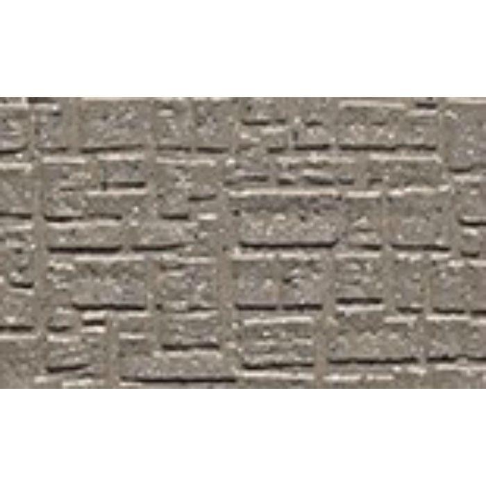 VSS-402 防滑性ビニル床シート ビュージスタSAND/Stone-ストーン- 1620mm巾