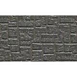 防滑性ビニル床シート ビュージスタ SAND Stone -ストーン- VSS-404 2.5mm×1620mm×10m