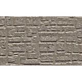 防滑性ビニル床シート ビュージスタ SAND Stone -ストーン- VSS-402 2.5mm×1820mm×10m