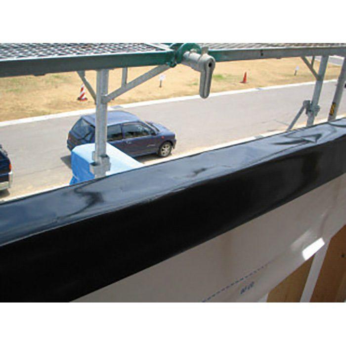 【ロット品】 ラミテクト水切りシート 幅 330mm×40m巻 3本/セット