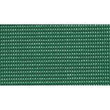 【ロット品】 ダイヤマットAH 920mm×10m 3本/セット