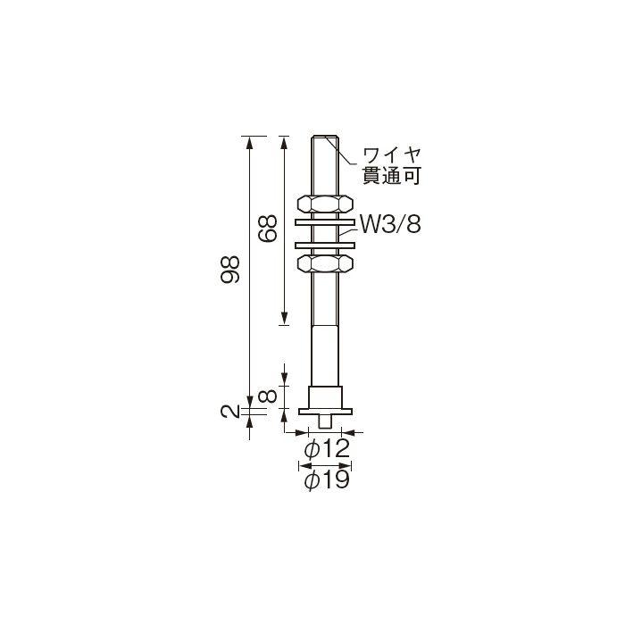 ラインプロップ i TBB-01 517-203 30個/ケース
