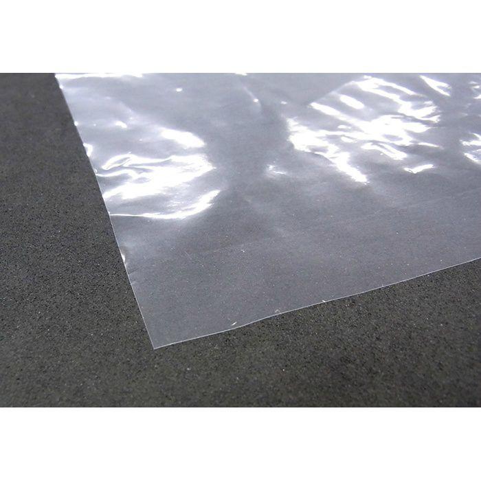 【ロット品】 ポリシート(輸入品) #15(W) #15×幅 4000mm(2000mm)×50m 2本/セット