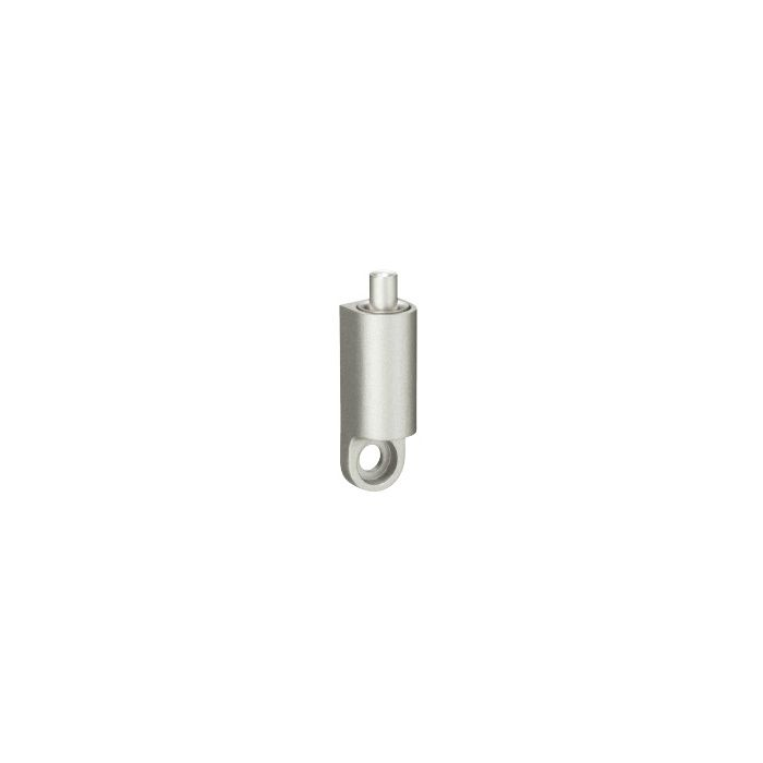 ラインプロップ i TAZ-01 517-201 150個/ケース