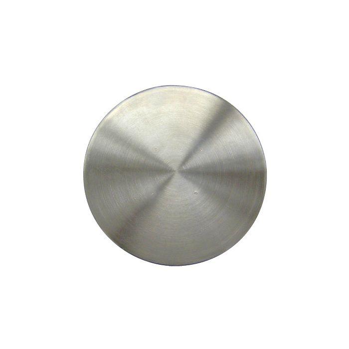 かくしキャップ 40A・50A 311-425 10個/ケース