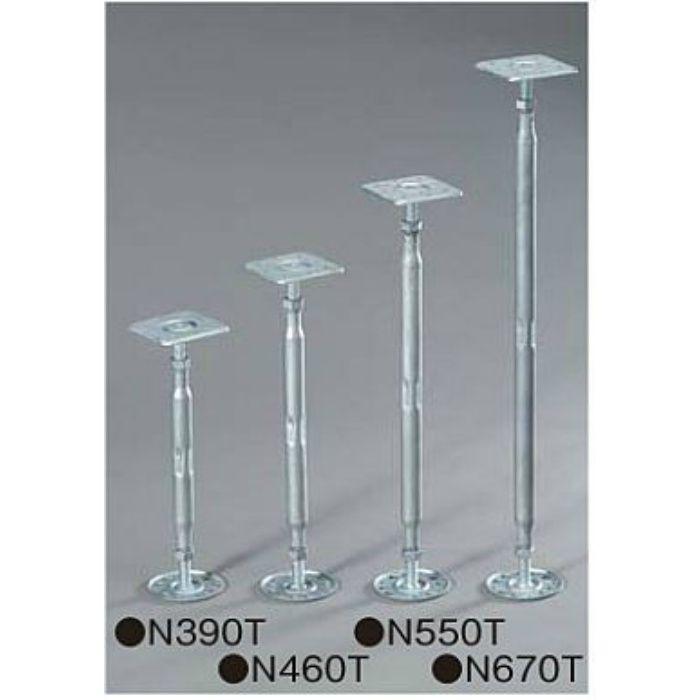 フクビ鋼製束 N670T NKT670T 20/ケース