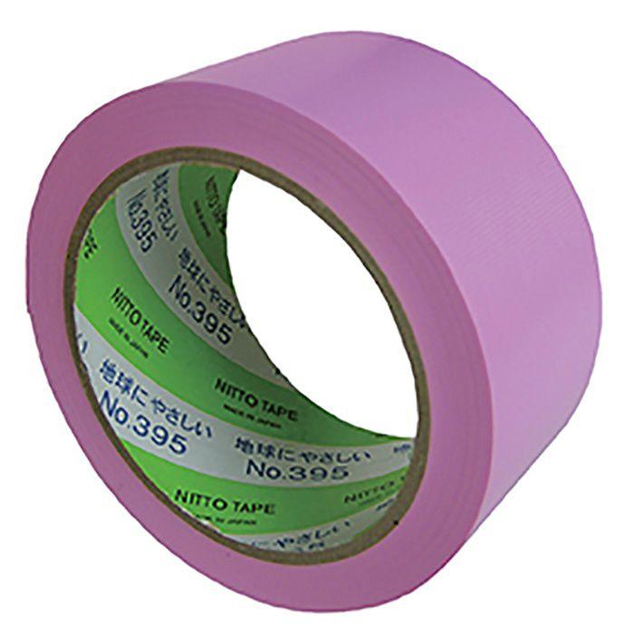 【ロット品】 さくらテープ No.395N 幅 50mm×25m巻 30巻/ケース