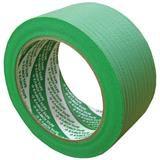【ロット品】 マスキングテープ No.8500AL 50MM 幅 50mm×50m巻 24巻/ケース