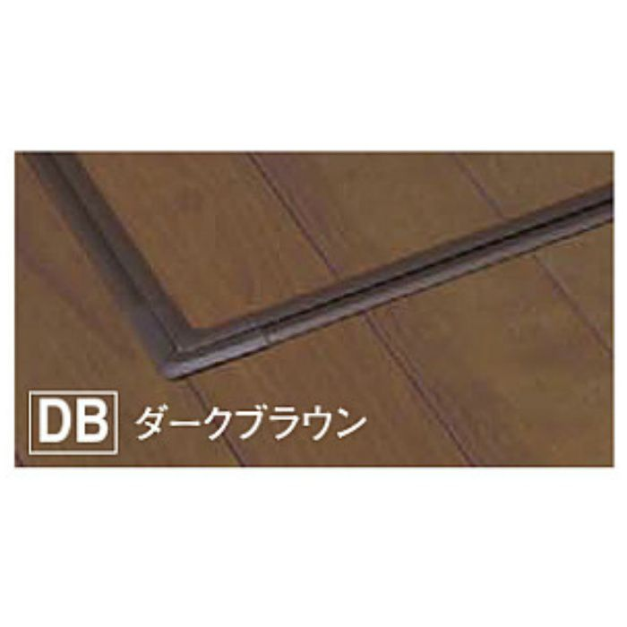 JS60DB 床下樹脂収納庫 JS ダークブラウン