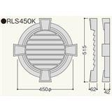 RLS450K クラシカルEXA RLS450K ホワイト