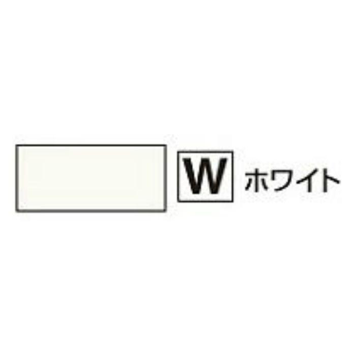 CHL21RW コンパルソリー破風納め1型210 (Lサイズ.R) ホワイト