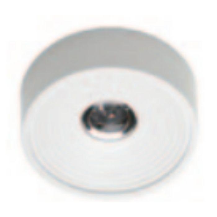 室内用スカイクリーン CH型 DW ホワイト 10本/ケース