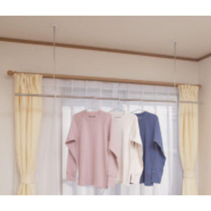 室内用スカイクリーン CH型 CM ベージュ 10本/ケース