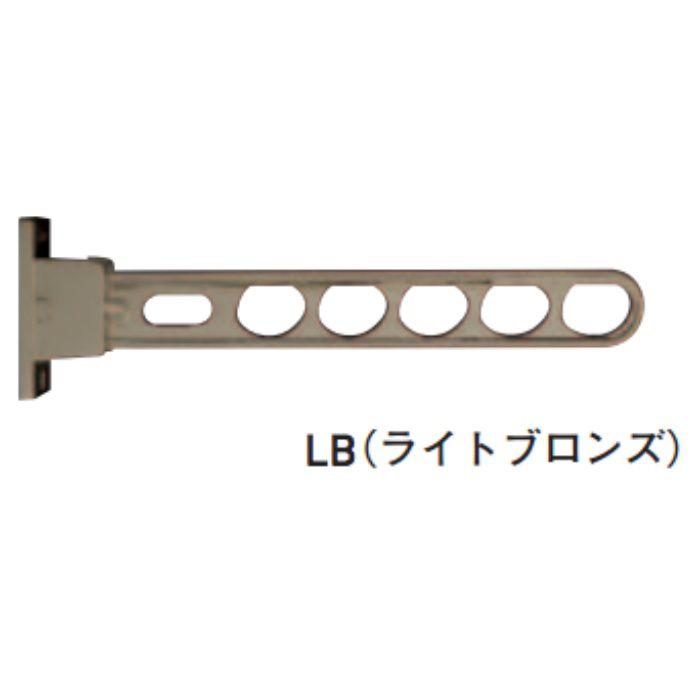 スカイクリーンスリム1型 550 LB ライト ブロンズ 10本/ケース