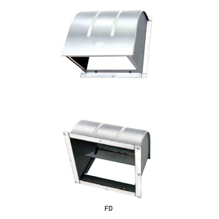 SUS FD付フードカバー FD250