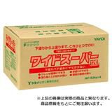 【ロット品】 ワイドスーパー60 (3.2kg×4) 1ケース 276221