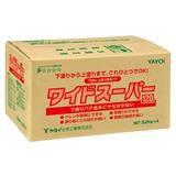 【ロット品】 ワイドスーパー120 (3.2kg×4) 1ケース 276231