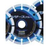 呉英 シザース 125D-2.0T 5枚/ケース