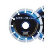 呉英 シザース 105D-1.8T 10枚/ケース