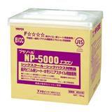 【ロット品】 プラゾール NP5000 エコロン 18kg 1ケース 283501