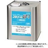 【ロット品】 プラゾール UF-1 3kg 6缶/ケース入り 286304