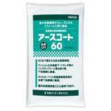 【ロット品】 アースコート60 4.5kg 4袋/ケース入り 293801