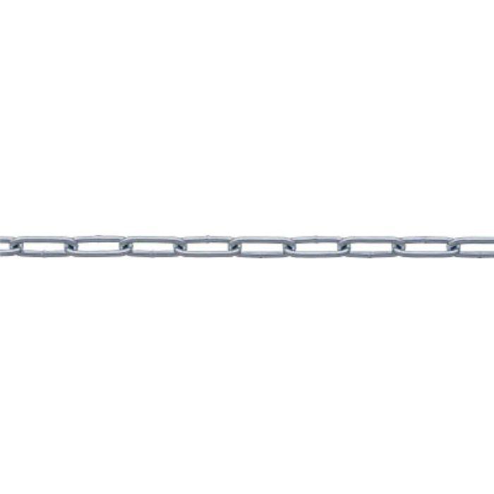 ユニクロカットチェーン 3.0mmX15m 4959931