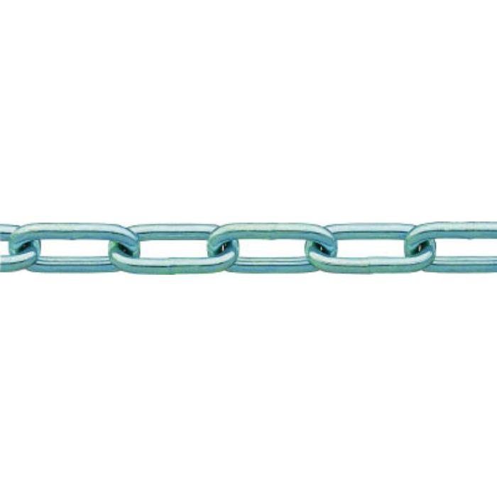 ユニクロカットチェーン 6.5mmX1m 3840166