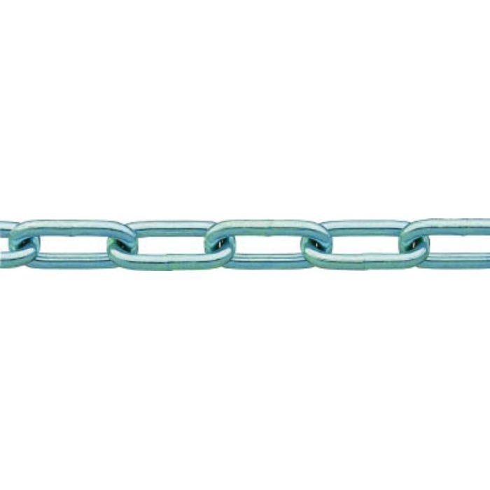 ユニクロカットチェーン 6.5mmX2m 4960076